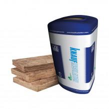 Wełna fasadowa Isoroc Isofas 5cm