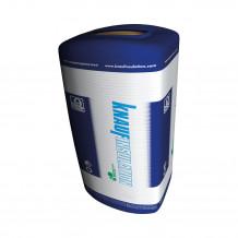 Wełna fasadowa Isoroc Isofas 8cm