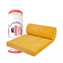 Wełna fasadowa Isoroc Isofas 20cm