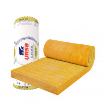 Styropian grafitowy KNAUF Therm EXPERT Fasada λ 31
