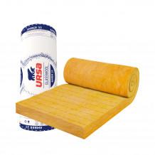 Styropian szary na elewację i podłogę Knauf EPS 80-031 Podłoga/Fasada