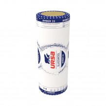 Styropian fundamentowy KNAUF Therm EXPERT HYDRO EPS 100 λ 36