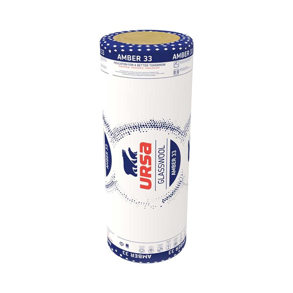 Knauf Hydro EPS100-036 Fundament Styropian wodoodporny