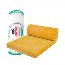 Styropian grafitowy fundamentowy KNAUF Therm EXPERT HYDRO EPS 100 λ 31