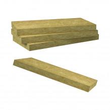 Magnat Creative CR1 Zdecydowany Marmur 2,5L