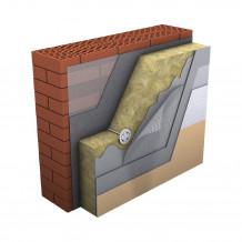 Magnat Creative CR1 Zdecydowany Marmur 5L