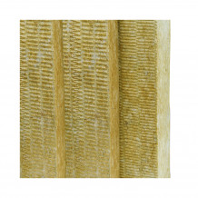 Magnat Creative CR5 Industrialny Kalcyt 2,5L