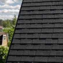 Magnat Ceramic C1 Biały Diament 2,5L