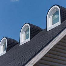 Magnat Ceramic C2 Aksamitny Agat 2,5L
