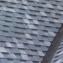 Magnat Ceramic C3 Waniliowy Kryształ 2,5L