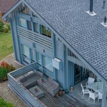Magnat Ceramic C4 Perła Północy 2,5L