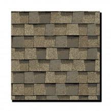 Magnat Ceramic C5 Dostojna Perła 2,5L