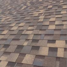 Magnat Ceramic C6 Lniany Nefryt 2,5L