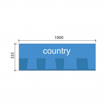 Magnat Ceramic C8 Spokojny Agat 2,5L