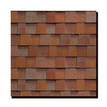 Magnat Ceramic C10 Szlachetny Krzyształ 2,5L