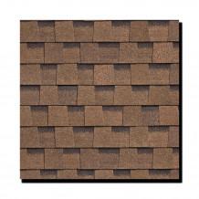 Magnat Ceramic C13 Kocie Oko 2,5L