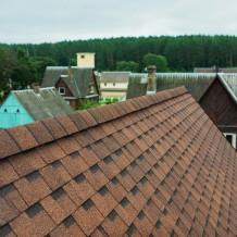 Magnat Ceramic C14 Pastelowy Opal 2,5L