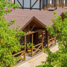 Magnat Ceramic C15 Subtelny Cytryn 2,5L