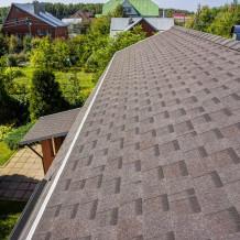 Magnat Ceramic C16 Złocisty Topaz 2,5L