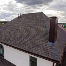Magnat Ceramic C17 Miodowy Amber 2,5L