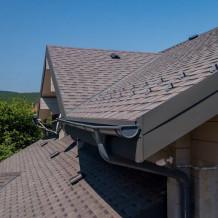 Magnat Ceramic C18 Blask Kalcytu 2,5L