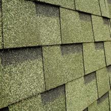 Magnat Ceramic C19 Pomarańczowy Szafir 2,5L