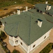 Magnat Ceramic C20 Tygrysie Oko 2,5L