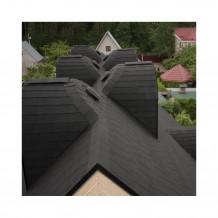 Magnat Ceramic C23 Moc Jadeitu 2,5L