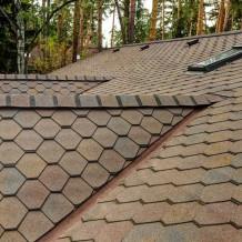 Magnat Ceramic Kitchen&Bathroom B1 Chłodny Kryształ 2,5L