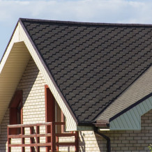 Magnat Ceramic Kitchen&Bathroom B2 Zimny Jaspis 2,5L