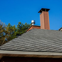 Magnat Ceramic Kitchen&Bathroom B4 Górski Opal 2,5L