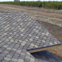 Magnat Ceramic Kitchen&Bathroom B5 Czysta Biel 2,5L