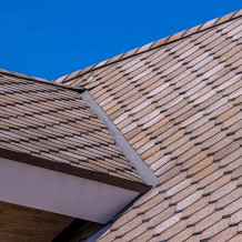 Magnat Ceramic Kitchen&Bathroom B6 Śnieżny Agat 2,5L