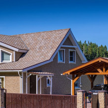 Magnat Ceramic Kitchen&Bathroom B7 Mokry Marmur 2,5L