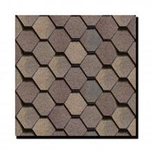 Magnat Ceramic Kitchen&Bathroom B8 Przejrzysty Kalcyt 2,5L