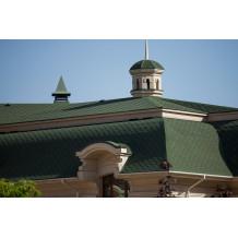 Magnat Ceramic Care A1 Szlachetna Biel 2,5L