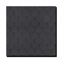 Magnat Ceramic Care A2 Perłowy Agat 2,5L