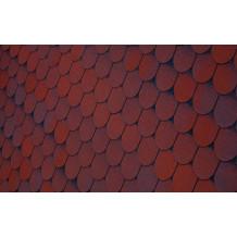 Magnat Ceramic Care A3 Szklisty Topaz 2,5L