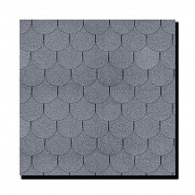 Magnat Ceramic Care A4 Turkusowy Akwamaryn 2,5L