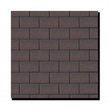 Magnat Ceramic Care A5 Lazurowy Tanzanit 2,5L