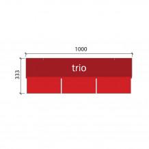 Magnat Ceramic Care A6 Intrygujący Labradoryt 2,5L