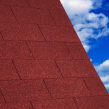 Magnat Ceramic Care A7 Cejloński Szafir 2,5L