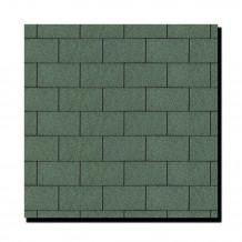 Magnat Ceramic Care A8 Śmiały Tanzanit 2,5L