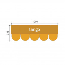 Magnat Ceramic Care A9 Błękitny Amazonit 2,5L