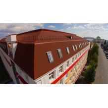 Magnat Ceramic Care A11 Świetlisty Jassonit 2,5L