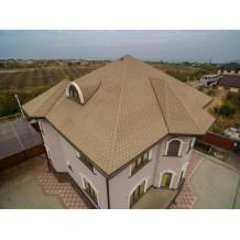 Magnat Ceramic Care A12 Czerwony Koral 2,5L