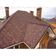 Magnat Ceramic Care A14 Jasny Kalcyt 2,5L