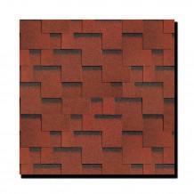 Magnat Ceramic Care A15 Mleczny Chalcedon 2,5L