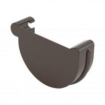Farba akrylowa Dekoral Polinak Plus Antyrefleksyjna 5L