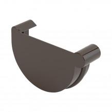 Farba akrylowa Dekoral Polinak Plus Antyrefleksyjna 10L